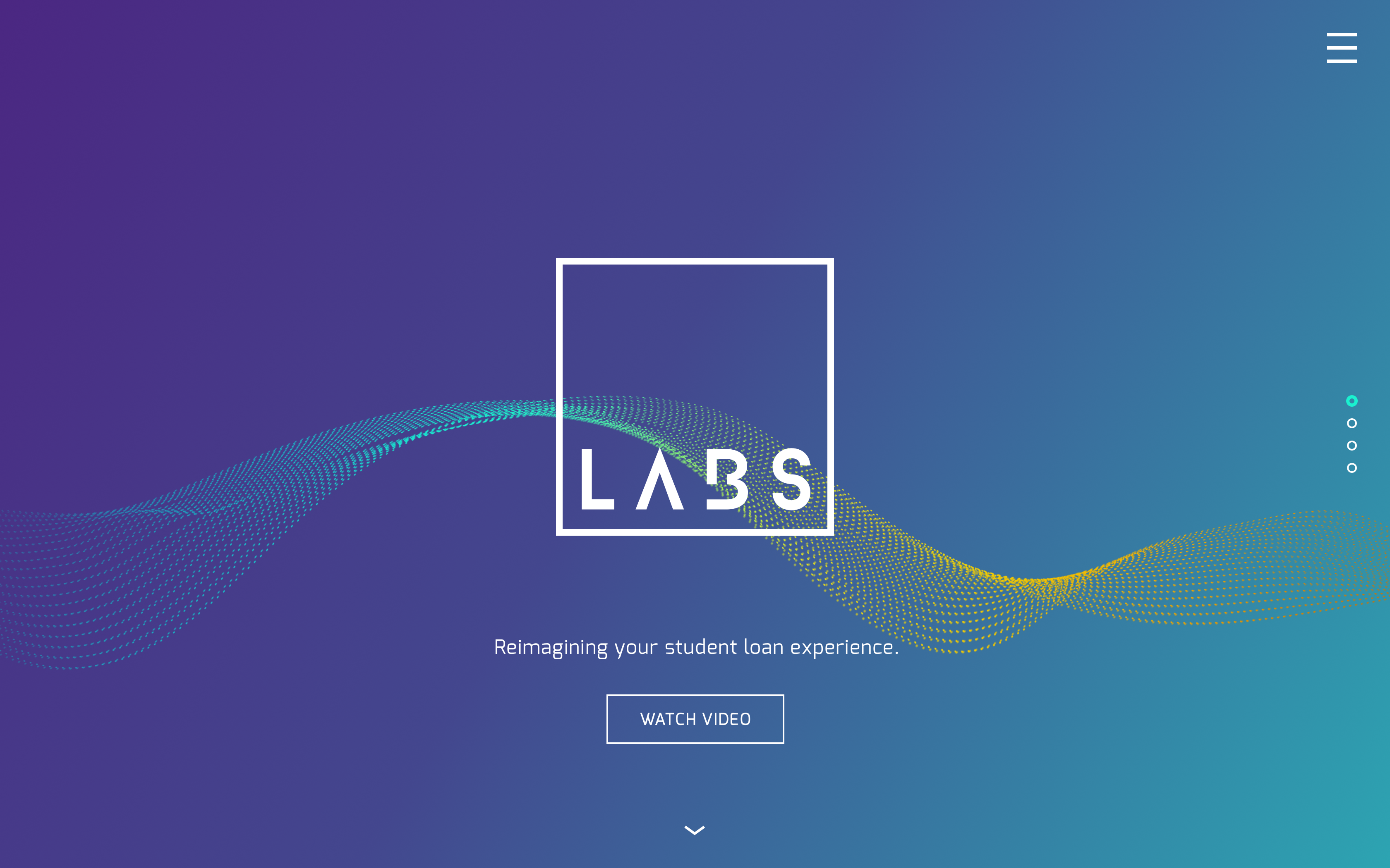 Labs-home-hero